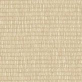 Albany Shimmer Thread Beige Wallpaper