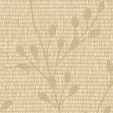 Albany Shimmer Trail Beige Wallpaper