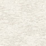 Elizabeth Ockford Ashdown White Wallpaper - Product code: EO00238