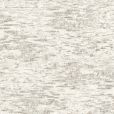 Elizabeth Ockford Ashdown Natural Wallpaper - Product code: EO00239
