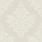 The Paper Partnership Petworth Grey Wallpaper - Product code: EO00253
