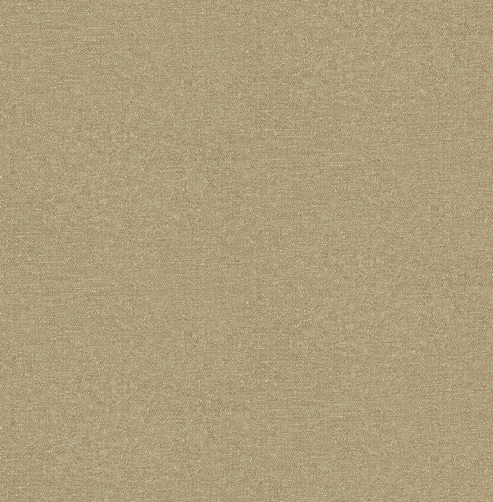 The Paper Partnership Midhurst Dark Gold Wallpaper - Product code: EO00247