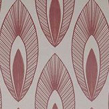 Arrow Leaf