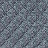 Arthouse Piccolo Blue Wallpaper