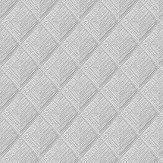 Arthouse Piccolo Silver Wallpaper