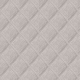 Arthouse Piccolo Taupe Wallpaper