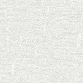 Arthouse Cardinale Plain Silver Wallpaper