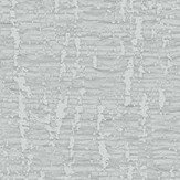 Arthouse Cardinale Plain Grey Wallpaper