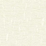 Arthouse Cardinale Plain Neutral Wallpaper