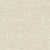Arthouse Cardinale Plain Taupe Wallpaper