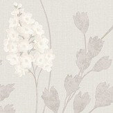 Arthouse Catalina Taupe Wallpaper