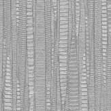 Arthouse Visconti Pewter Wallpaper - Product code: 292600