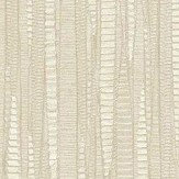 Arthouse Visconti Neutral Wallpaper