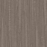 Arthouse Visconti Charcoal Wallpaper