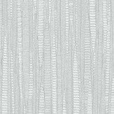 Arthouse Visconti Silver Wallpaper