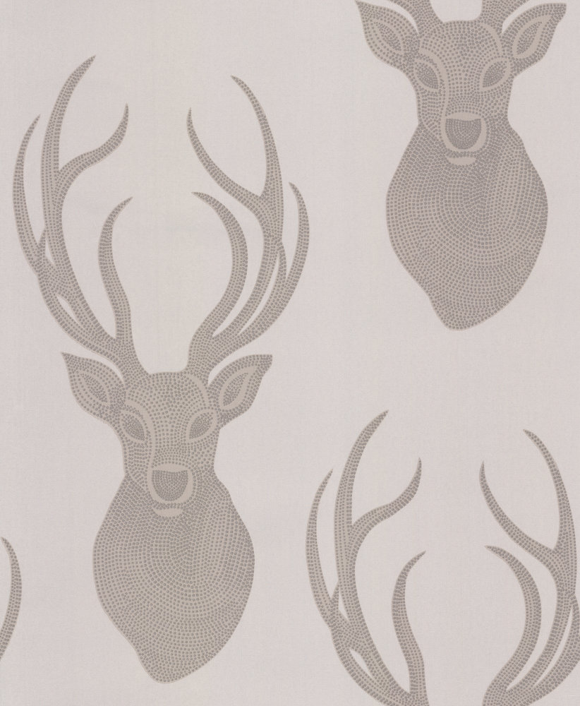 Stag By Albany Taupe Wallpaper Direct HD Wallpapers Download Free Images Wallpaper [1000image.com]