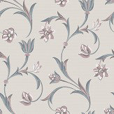 Engblad & Co Kalmar Stone Wallpaper - Product code: 5359