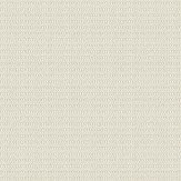 Engblad & Co Sigill Beige / White Wallpaper - Product code: 5367