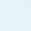 Coordonne Hedera Azul Wallpaper - Product code: 6270304