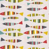 Prestigious Sardines Tutti fruitti Fabric - Product code: 5010/230