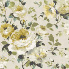 Prestigious Langford Eau de nil Fabric - Product code: 5012/574