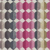 Prestigious Milnthorpe Heather Fabric