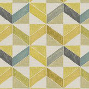 Prestigious Holbeck Eau de nil Fabric - Product code: 5014/574
