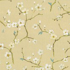 Prestigious Emi Eau de nil Fabric - Product code: 5984/574