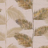 Prestigious Rainforest Bamboo Fabric - Product code: 3579/527