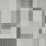 Engblad & Co Norrkoping Grey Wallpaper - Product code: 5385