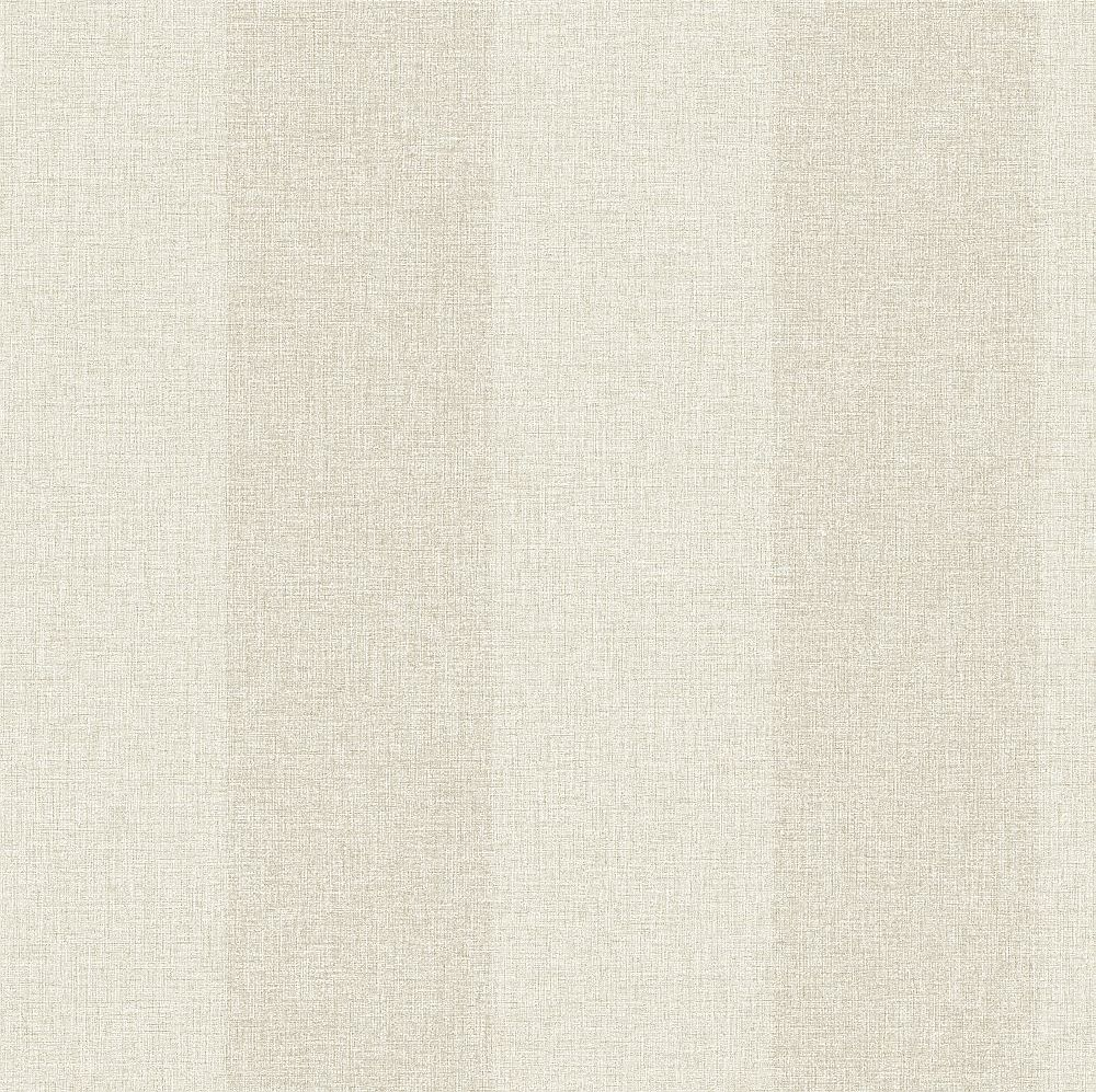 Engblad & Co Archi Tech Beige Wallpaper - Product code: 5389