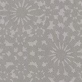 Romo Merletto Silver Wallpaper - Product code: W398/06
