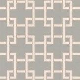 Romo Orden Fog Wallpaper - Product code: W401/04