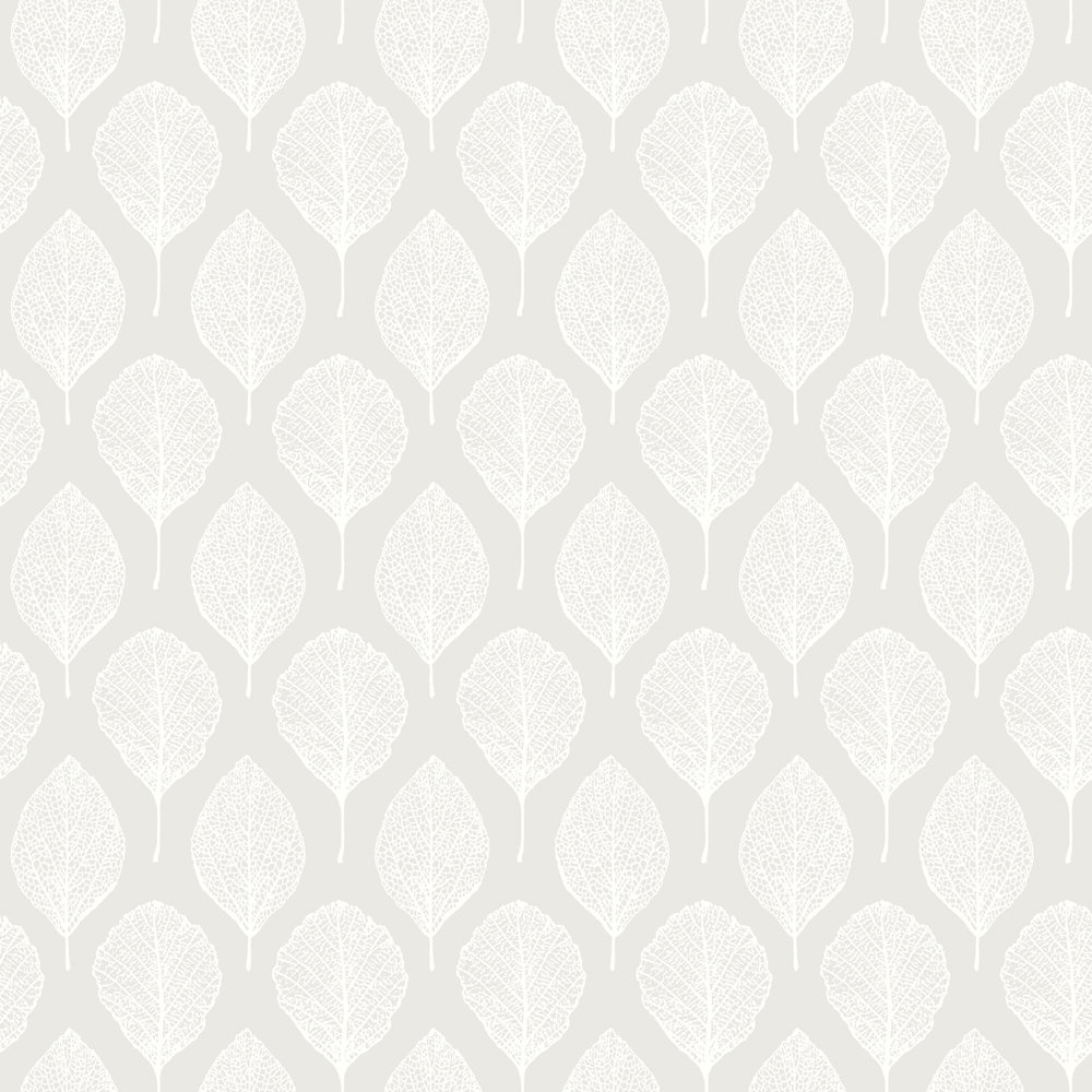 Engblad & Co In The Park Grey Wallpaper - Product code: 5260