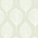 Engblad & Co In The Park Green Wallpaper - Product code: 5261