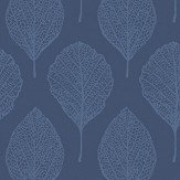 Engblad & Co In The Park Blue Wallpaper - Product code: 5262
