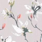 Romo Saphira Blush  Wallpaper - Product code: W405/04