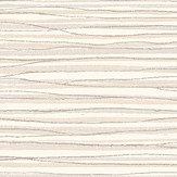 Engblad & Co Seagrass Beige Wallpaper - Product code: 5264