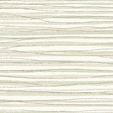 Eco Wallpaper Seagrass Green and Beige Wallpaper