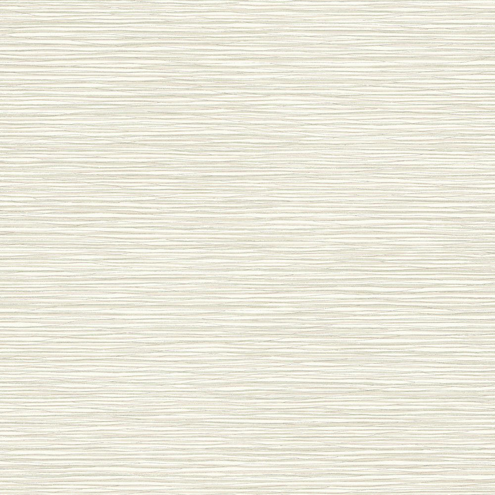 Engblad & Co Seagrass Green and Beige Wallpaper - Product code: 5265