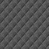 Arthouse Piccolo Black Wallpaper