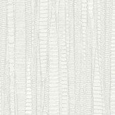 Arthouse Visconti White Wallpaper