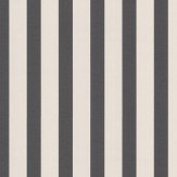 Kate Spade Grosgrain Night Wallpaper