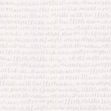 Kate Spade C'est la vie Truffle Wallpaper - Product code: W3323.11.0