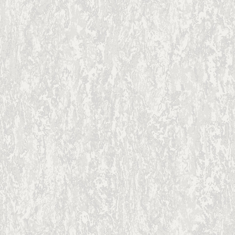 Engblad & Co Marbled Grey Wallpaper - Product code: 5278