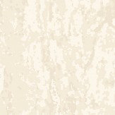 Engblad & Co Marbled Beige Wallpaper - Product code: 5279