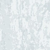 Engblad & Co Marbled Blue Wallpaper - Product code: 5280