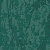 Engblad & Co Marbled Green Wallpaper - Product code: 5281