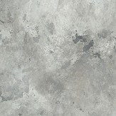 Eco Wallpaper Stonewall Grey Mural