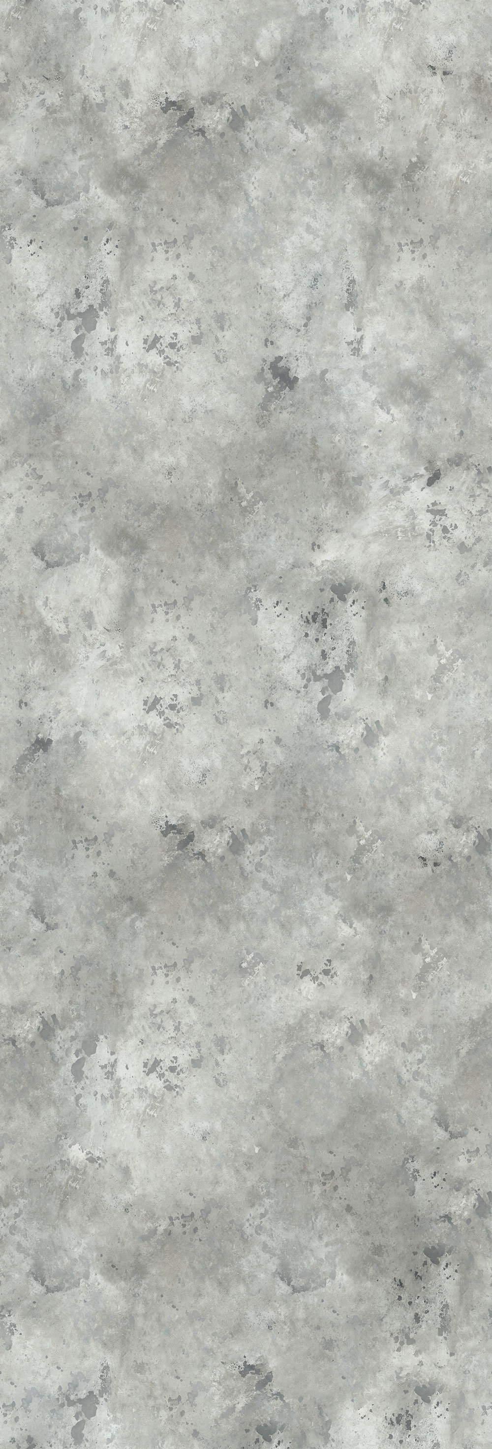 Engblad & Co Stonewall Grey Mural - Product code: 5282